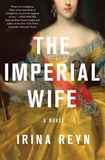 Jacket Image For: The Imperial Wife
