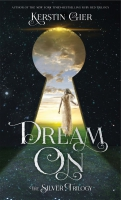 Jacket Image For: Dream On