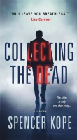 Jacket Image For: Collecting the Dead