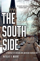 Jacket Image For: The South Side