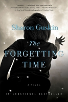 Jacket image for The Forgetting Time