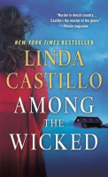 Jacket Image For: Among the Wicked