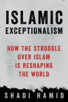 Jacket Image For: Islamic Exceptionalism