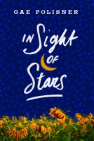 Jacket Image For: In Sight of Stars