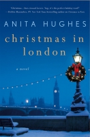 Jacket Image For: Christmas in London