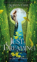 Jacket Image For: Just Dreaming