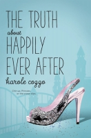 Jacket Image For: The Truth About Happily Ever After