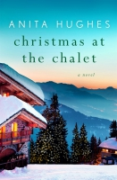 Jacket Image For: Christmas at the Chalet