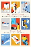 Jacket Image For: My Life with Bob