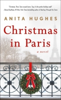 Jacket Image For: Christmas in Paris