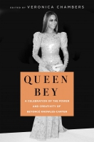 Jacket Image For: Queen Bey