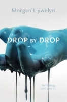 Jacket Image For: Drop by Drop