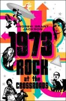 Jacket Image For: 1973: ROCK