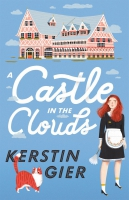 Jacket Image For: A Castle in the Clouds