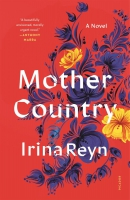 Jacket Image For: Mother Country