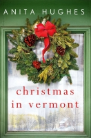 Jacket Image For: Christmas in Vermont