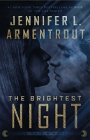 Jacket Image For: The Brightest Night