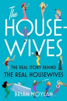 Jacket Image For: The Housewives
