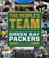 Jacket Image For: The People's Team