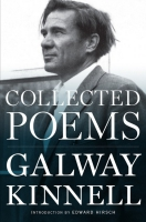 Jacket Image For: Collected Poems