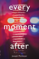 Jacket Image For: Every Moment After