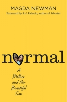 Jacket Image For: Normal