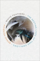 Jacket Image For: White Feathers