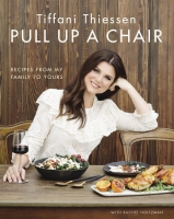Jacket Image For: Pull Up a Chair