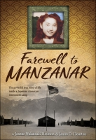 Jacket Image For: Farewell to Manzanar
