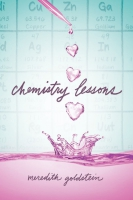 Jacket Image For: Chemistry Lesson