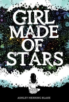 Jacket Image For: Girl Made of Stars