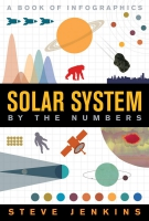 Jacket Image For: Solar System