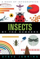 Jacket Image For: Insects