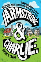 Jacket Image For: Armstrong and Charlie