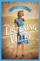 Jacket Image For: Listening Valley
