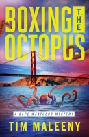 Jacket Image For: Boxing the Octopus