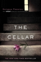 Jacket Image For: The Cellar