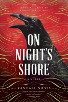 Jacket Image For: On Night's Shore