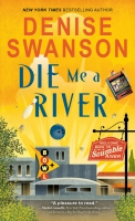 Jacket Image For: Die Me a River