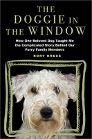 Jacket Image For: The Doggie in the Window