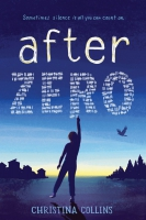 Jacket Image For: After Zero