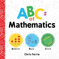 Jacket Image For: ABCs of Mathematics