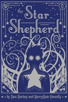 Jacket Image For: The Star Shepherd