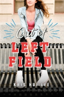 Jacket Image For: Out of Left Field