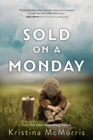 Jacket Image For: Sold on a Monday