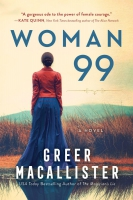 Jacket Image For: Woman 99