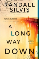 Jacket Image For: A Long Way Down