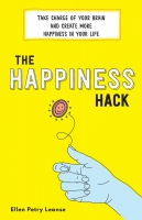 Jacket Image For: The Happiness Hack