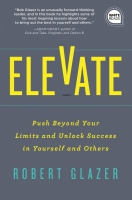 Jacket image for Elevate