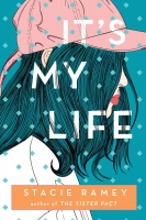 Jacket Image For: It's My Life